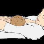 Que pensez des femmes qui allaitent leurs enfants jusqu'à un certain age?