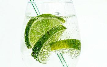 Les risques d'une consommation régulière de boissons gazeuses chez l'enfant